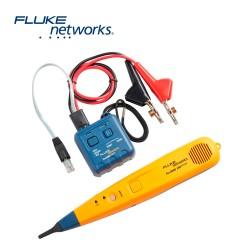 Kit Generador de Tonos para Rastrear Redes No Activas (60 Hz)