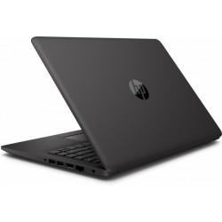 "Laptop / 240 / G7 i5-1035G1 / 8Gb / 1Tb / Pantalla 14"" / W10 Home"