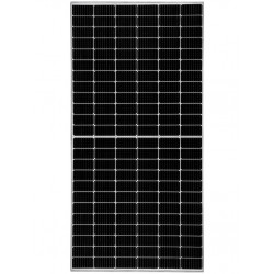 Panel Solar / Monocristalino / 405W / TS4 / Smart Ready