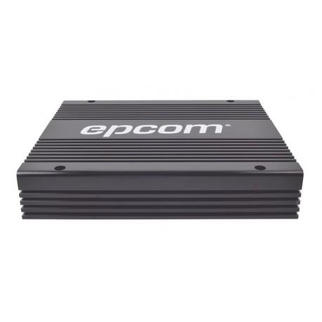 Amplificador Celular | Exterior | 850 MHz Banda 5 | Soporta 3G | 75 dB de Ganancia | 0.5 Watt Potencia Máx. | 500 Mts. Cobertura