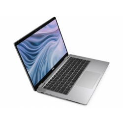 "Laptop / Latitude 7410 / Pantalla 14"" / Intel Ci7 10610U / 16GB / 512G SSD / W10 Pro / 3 WTY"