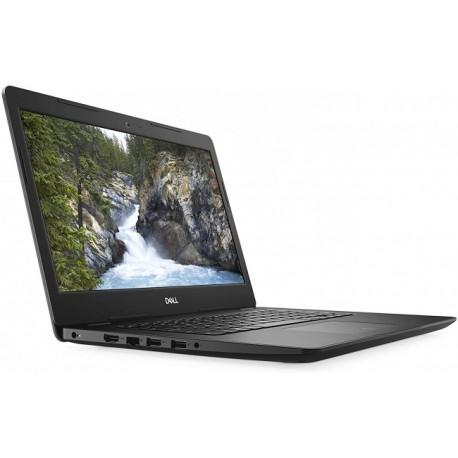 "Laptop / Vostro 3410 / Pantalla 14"" / Intel Ci3 / 8GB / 1 Tb / W10 Pro / 1 WTY"