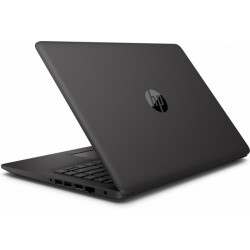 "Laptop / 240 / G7 i5-1035G1 / 8Gb / 1Tb / Pantalla 14"" / W10 Home"