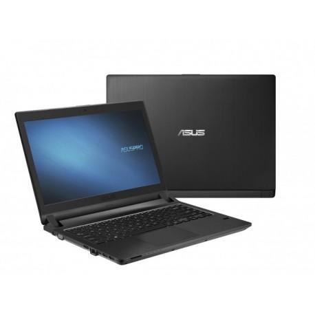 "Laptop / Expert / I78G256GWP-01 / Pant. 14"" / Intel Ci7 10510U / 1.6 GHz / 8GB / 256 SSD / W10 Pro"