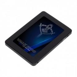 "UNIDAD SSD / VALK Series / SATA3 / 480MB/S / 2.5"""