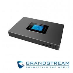 Conmutador IP | PBX | 2 FXO | 2 FXS | 1000 Usuarios | 200 Llamadas Simultaneas | NAT | 3 Ptos Gigabit | POE
