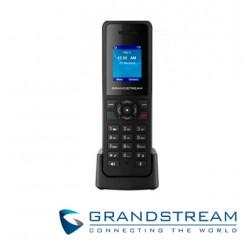 Teléfono IP |Inalambrico | DECT | Requiere Estacion Base DP750