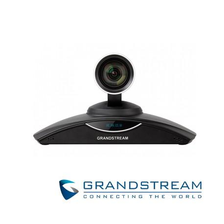 Sistema de Video Conferencia | Full HD | Zoom | Salida para Compartir Presentación