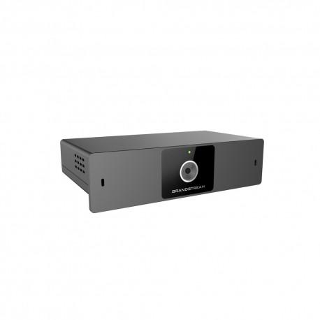 Dispositivo de Videoconferencia | HD | IPVideoTalk