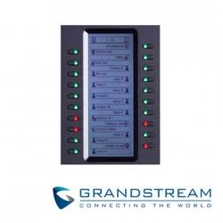 Botonera | 20 Botones | Para Teléfono GXP2170