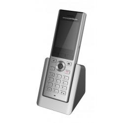 Teléfono IP | Wifi | Portátil | Empresarial | Conectividad a la Red VOIP vía Wifi
