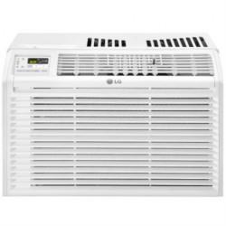 Aire Acondicionado| Tipo Ventana| Enfriamiento | 12000 BTU/H | Temporizador | Blanco