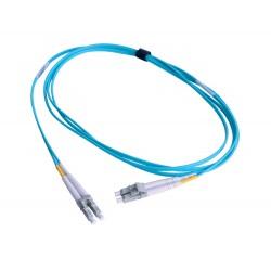 Kit de Herramienta | LightSpeed | Para Terminación de Conectores de Fibra Óptica | ST/SC | Monomodo o Multimodo