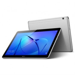 Tablet | MediaPAD | 9.6 Pulg | 2 GB | QuadCore | 32 GB RAM | EMUI 8 | Gris