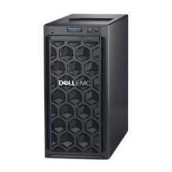 "Servidor | Intel Xeon E2224 | 4 Cores | 8GB RAM | 1TB HDD 3.5"" | DVD"