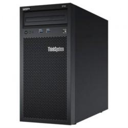 Servidor | Intel Xeon E-2104G 4+2C 3.2GHz 65W | 1x8GB RAM | 1x480GB SDD