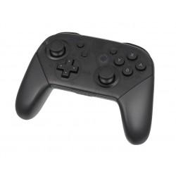Control Inalámbrico Nintendo Switch Pro | Negro