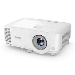 Proyector de Presentaciones para Negocios | DLP | 3800 LUM | FULL HD 1920X1080 | 20,000:1 | USB A | HDMI (2)