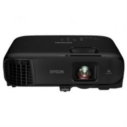 Videoproyector | 3LCD | 4000 LUM | Full HD 1920x1080 | HDMI | USB