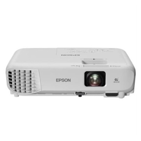 Videoproyector | 3LCD | 3600 LUM | XGA 1024x768 | HDMI | USB