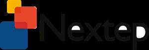 nextep-logo.png