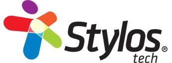 STYLOS TECH