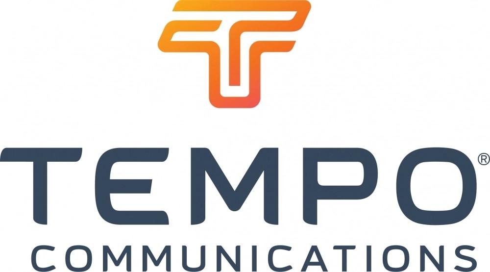 TEMPO COMMUNICATIONS